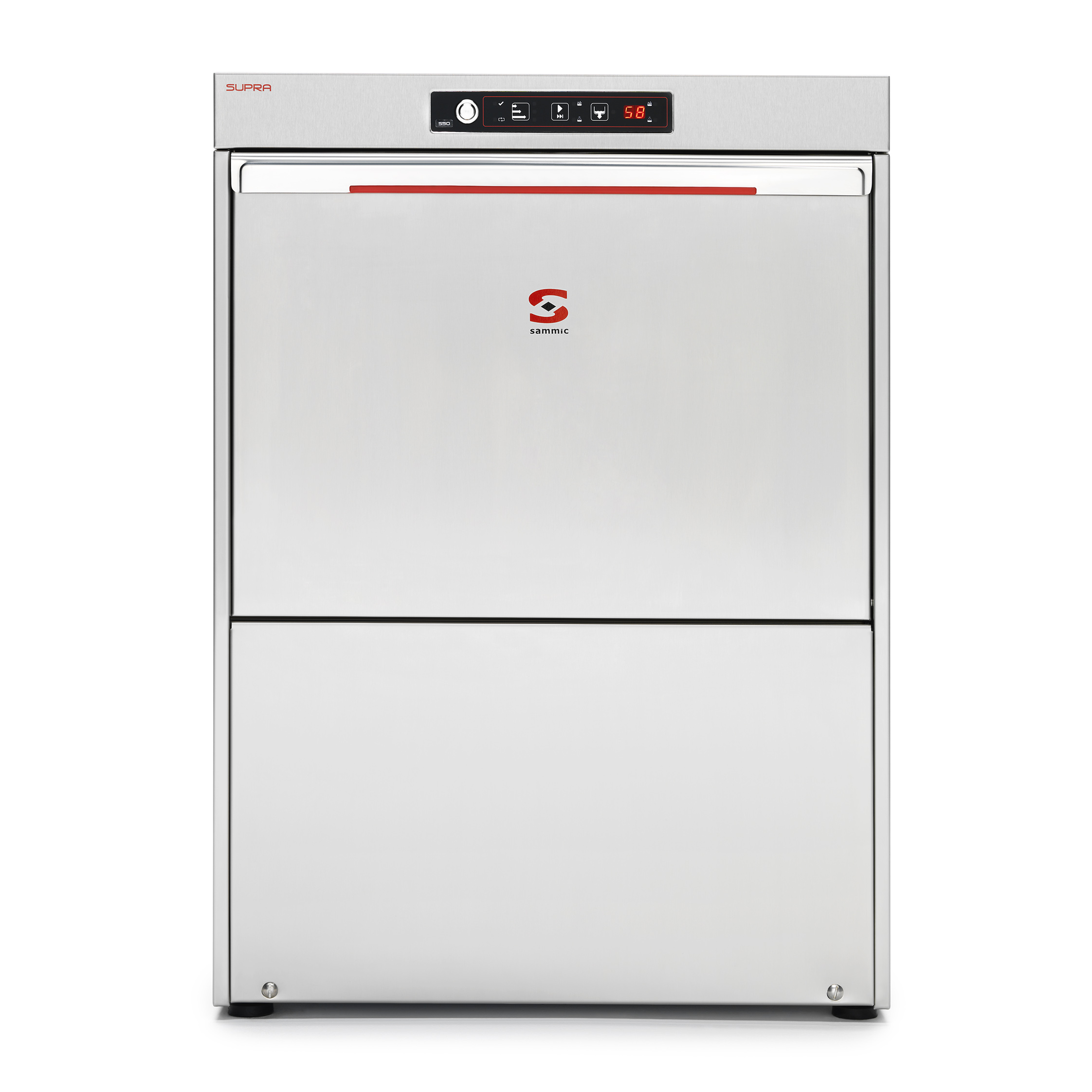 dishwasher-s-50